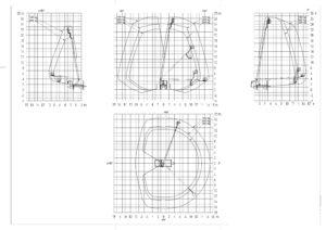 TBR260_graphik