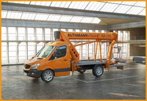 TBR250_orange_web_Vorschau