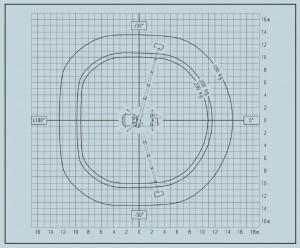 TB-270 Graphik