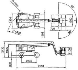 sp-14cj-Diagramm_02